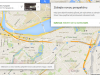 Google Mapy Beta, Earth a StreetView